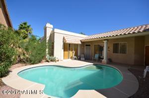 9364 E CORRINE Drive, Scottsdale, AZ 85260