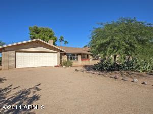 8502 E CACTUS WREN Road, Scottsdale, AZ 85250