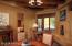 10500 E LOST CANYON Drive, 17, Scottsdale, AZ 85255