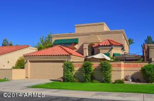 9785 N 80th Place, Scottsdale, AZ 85258