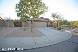 25820 N 41ST Drive, Phoenix, AZ 85083