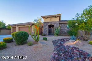 7240 JEMATELL Lane, Scottsdale, AZ 85266