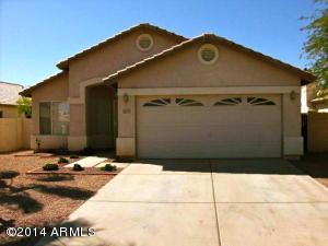 4059 E LIBRA Avenue, Gilbert, AZ 85234