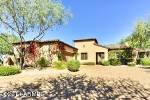 7998 E Greythorn Drive, Gold Canyon, AZ 85118