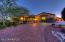 12863 E CACTUS Road, Scottsdale, AZ 85259