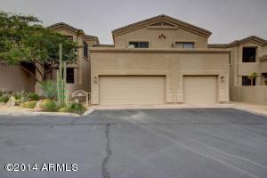 11022 N INDIGO Drive, 113, Fountain Hills, AZ 85268
