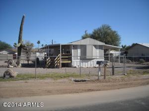 715 S PINAL Drive, Apache Junction, AZ 85120