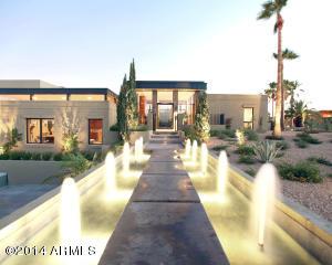 17005 E PLAYER Court, Fountain Hills, AZ 85268