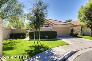 12686 N 95TH Way, Scottsdale, AZ 85260