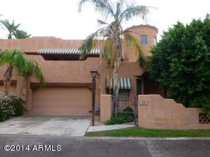 4545 N 42ND Street, 10, Phoenix, AZ 85018