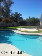 9211 E WINDROSE Drive, Scottsdale, AZ 85260