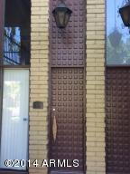 6925 E 4TH Street, 17