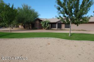 6902 E SWEETWATER Avenue, Scottsdale, AZ 85254