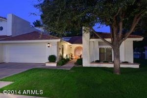 7673 N Pinesview Drive, Scottsdale, AZ 85258