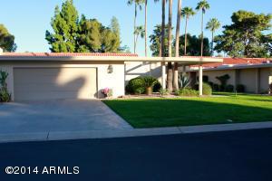7547 N SAN MANUEL Road, Scottsdale, AZ 85258