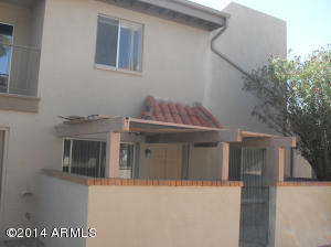 17030 E CALLE DEL ORO, C, Fountain Hills, AZ 85268