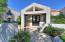 5202 E OAKHURST Way, Scottsdale, AZ 85254