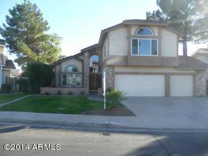 9065 E Lupine Avenue, Scottsdale, AZ 85260