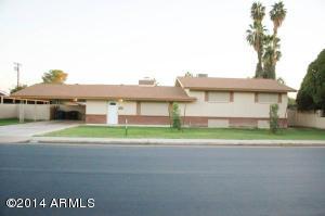 1023 E 3RD Street, Mesa, AZ 85203