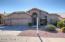 7237 E Black Rock Road, Scottsdale, AZ 85255
