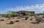 14247 E Dove Valley Road, Scottsdale, AZ 85262