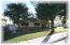 897 W TULSA Street, Chandler, AZ 85225