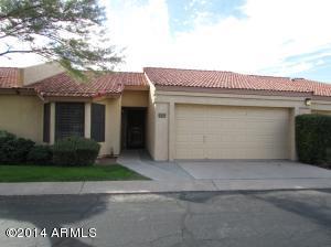 1021 S GREENFIELD Road, 1004, Mesa, AZ 85206