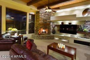 38127 N BOULDER VIEW Drive, Scottsdale, AZ 85262