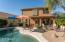 20917 N 39TH Way, Phoenix, AZ 85050