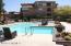 19777 N 76TH Street, 1105, Scottsdale, AZ 85255
