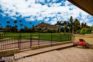4636 N 65TH Street, 174, Scottsdale, AZ 85251