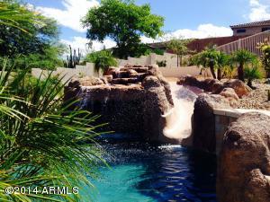 5939 W STRAIGHT ARROW Lane, Phoenix, AZ 85083