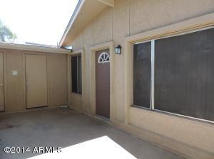 1310 S PIMA Road, 23, Mesa, AZ 85210