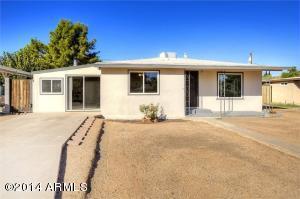 8020 E 2ND Avenue, Mesa, AZ 85208