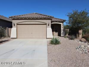 42956 W ELIZABETH Avenue, Maricopa, AZ 85138