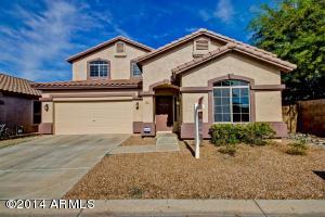 8802 E UNIVERSITY Drive, 94, Mesa, AZ 85207