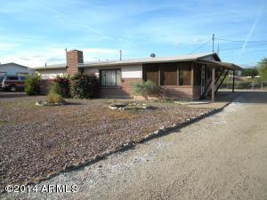 11336 E JUPITER Drive, Apache Junction, AZ 85120