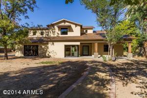 5102 E MONTEREY Way, Phoenix, AZ 85018