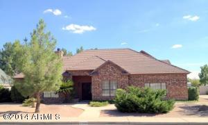 1755 E MALLORY Street, Mesa, AZ 85203