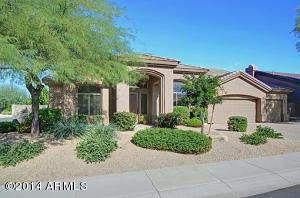 6422 E GELDING Drive, Scottsdale, AZ 85254
