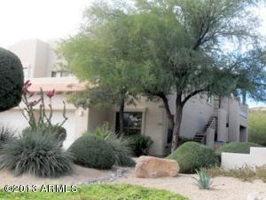 13600 N CAMBRIA Drive, 102, Fountain Hills, AZ 85268