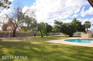 6837 E SWEETWATER Avenue, Scottsdale, AZ 85254