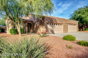 2101 S YELLOW WOOD, 29, Mesa, AZ 85209