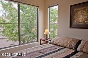 11680 E SAHUARO Drive, 2054, Scottsdale, AZ 85259