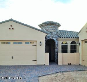22257 E Via Del Verde, Queen Creek, AZ 85142