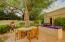 8436 E WHISPERING WIND Drive, Scottsdale, AZ 85255