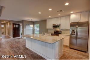 8902 E Lupine Avenue, Scottsdale, AZ 85260