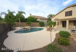 13040 N RYAN Way, Fountain Hills, AZ 85268