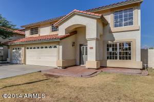 5816 W ASTER Drive, Glendale, AZ 85304