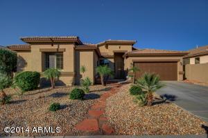 27814 N 60th Lane, Phoenix, AZ 85083